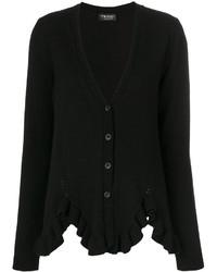 Button up cardigan medium 5252473