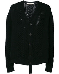 Kaj cardigan medium 4990600