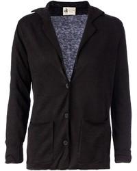 Lanvin Classic Collar Cardigan