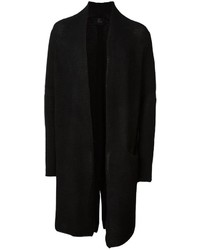 Lost Found Ria Dunn Long Cardigan
