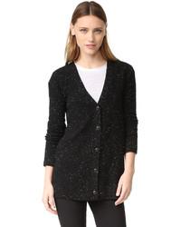 Tamara cashmere cardigan medium 1044627