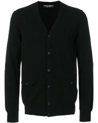 V neck cardigan medium 5317677