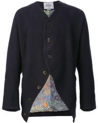 Vivienne Westwood Sport Jacket Cardigan