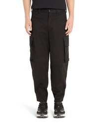 Neil Barrett Cargo Pants