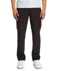 Fila Convertible Trail Pants