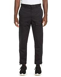 rag & bone Corbin Classic Fit Cargo Pants