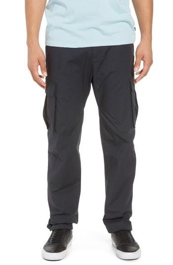 6217a73aa95 Nike SB Flex Cargo Pants, $75 | Nordstrom | Lookastic.com