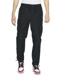 Jordan Flight Woven Pants