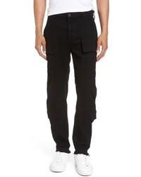 Jeans endeavor relaxed straight leg cargo pants medium 5277508