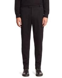 Polo Ralph Lauren Knitted Cargo Pants