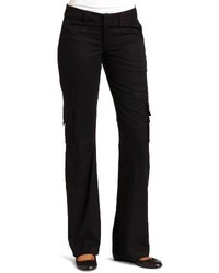 Dickies Relaxed Fit Straight Leg Cargo Pant