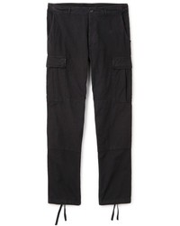 Our Legacy Resin Cargo Pants