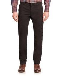 Polo Ralph Lauren Slim Fit Stretch Cargo Pants
