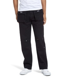 Chinatown Market Snap Carpenter Pants