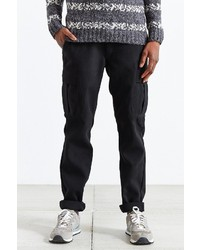 UO Publish Russel Cargo Pant