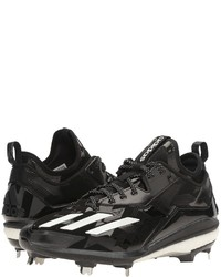 adidas Energy Boost Icon 2 Basketball Shoes