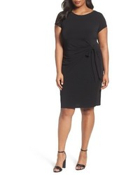 Plus size madison t shirt dress medium 3686790