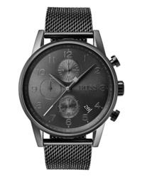 BOSS Navigator Chronograph Watch
