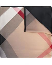 Housecheck scarf medium 4979707