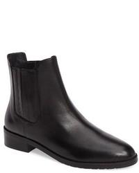 Stuart Weitzman Basilico Chelsea Boot