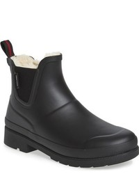 Tretorn Chelsea Rain Boot