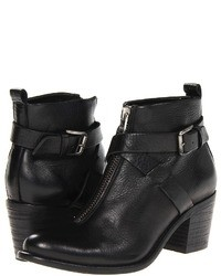 Diesel Chelsea Show Trixy Ankle Boot Shoes