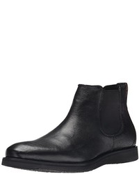 Kenneth Cole Reaction Thank Me Later Chelsea Boot