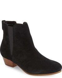 Kent chelsea boot medium 827146