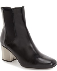 Mayfair chelsea boot medium 806657
