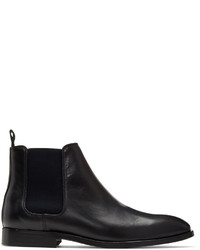 Paul Smith Ps By Black Gerald Chelsea Boots