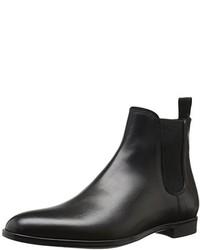 Ralph Lauren Woolton Chelsea Boot