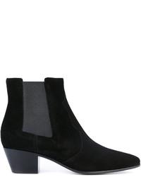 Rock 40 chelsea boots medium 3743078