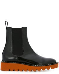 Stella McCartney Odette Boots