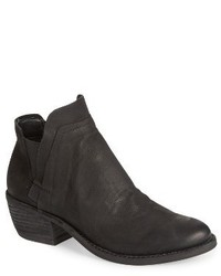 Zabi chelsea bootie medium 4401158