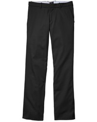 Black chinos original 1493619