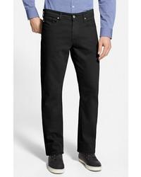 AG Jeans Ag Protege Sud Straight Leg Pants