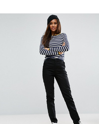 Asos Tall Asos Design Tall Chino Trousers