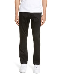 Wings + Horns Cadet Slim Fit Pants