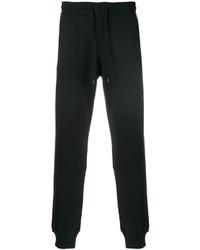 Casual track pants medium 5248666