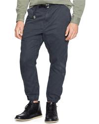 Denim & Supply Ralph Lauren Chino Hiking Pants
