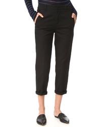 Chino pants medium 1250921