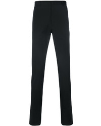 Chino trousers medium 4394647