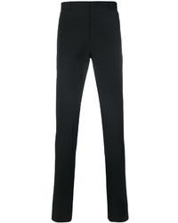 Jil Sander Chino Trousers
