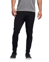 adidas City Recycled Polyester Pants
