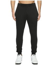Nike Court Tennis Pant Casual Pants