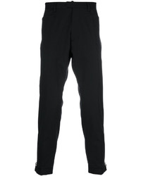 Cropped chino trousers medium 4472027