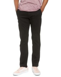 Lira Clothing Crossroad Slim Fit Pants