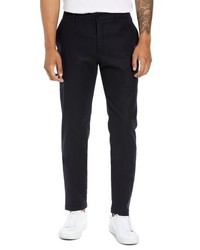 YMC Djvu Slim Fit Trousers
