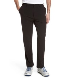 Drytec chinos medium 4911655