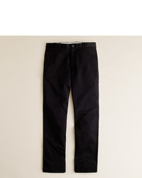 J.Crew Essential Chino Pant In 770 Straight Fit